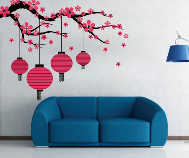 scotlon wall decals stickers - buy scotlon wall decals stickers