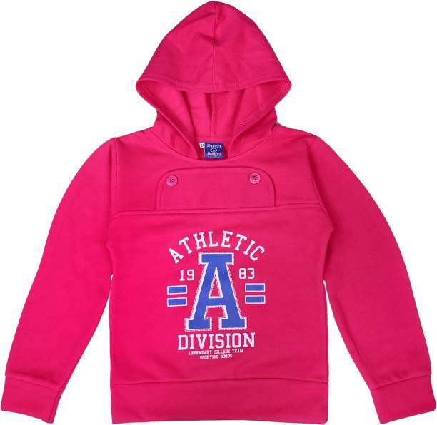 6a61f9b73ab Sweet Angel Kids Clothing - Buy Sweet Angel Kids Clothing Online at ...