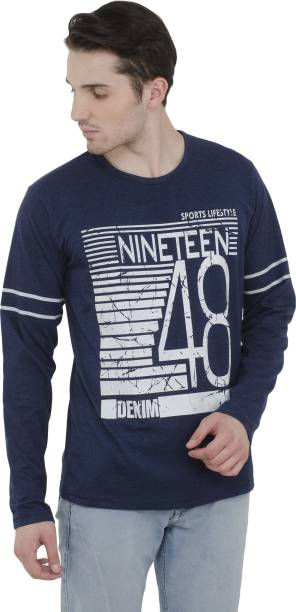 6885bf6b73a Combo Tshirts - Buy Combo Tshirts Online at Best Prices In India ...