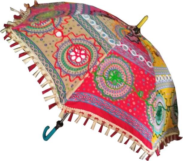 a9566d0a2f063 Citizen Umbrella Umbrellas - Buy Citizen Umbrella Umbrellas Online ...
