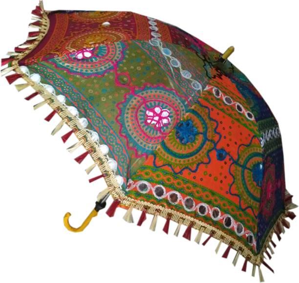 4f8f2d2c02708 Funtous Umbrellas - Buy Funtous Umbrellas Online at Best Prices In ...