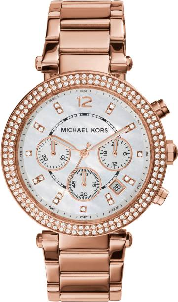 Michael kors watches buy michael kors watches online for men michael kors mk5491i watch for women gumiabroncs Gallery