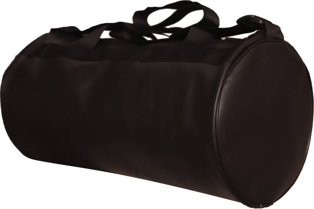 9774128cd8 Cp Bigbasket Yoga - Buy Cp Bigbasket Yoga Online at Best Prices In ...