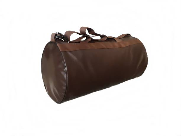 Vista Single Gym Bag