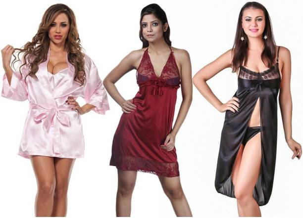 445851762e Online Shopping India