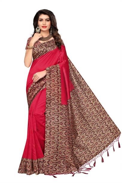 cb331bf978 Kalamkari Sarees - Buy Kalamkari Cotton/Silk/Crepe Sarees online at ...