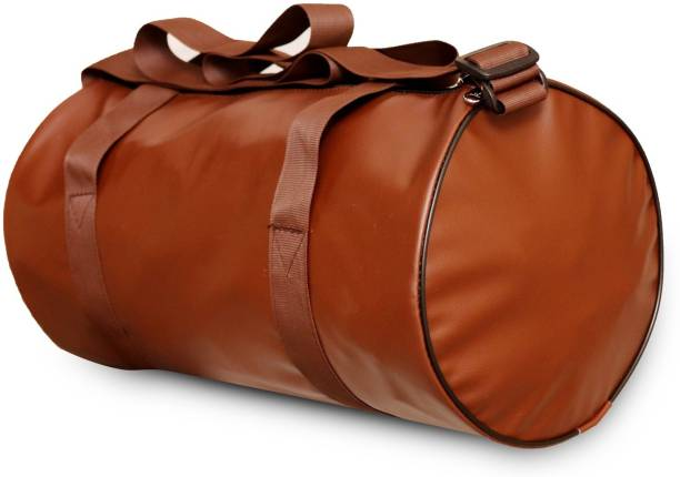 ba0d677445b7 King Fitness Yoga Bags - Buy King Fitness Yoga Bags Online at Best ...