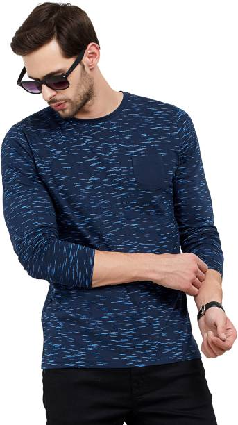 c4763c3364f Full sleeve Mens T-Shirts online at Flipkart.com