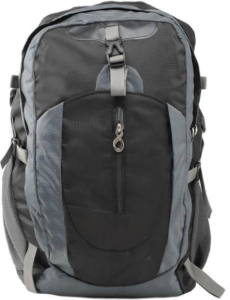 Tt Bags Bkpk 24 15 L Backpack