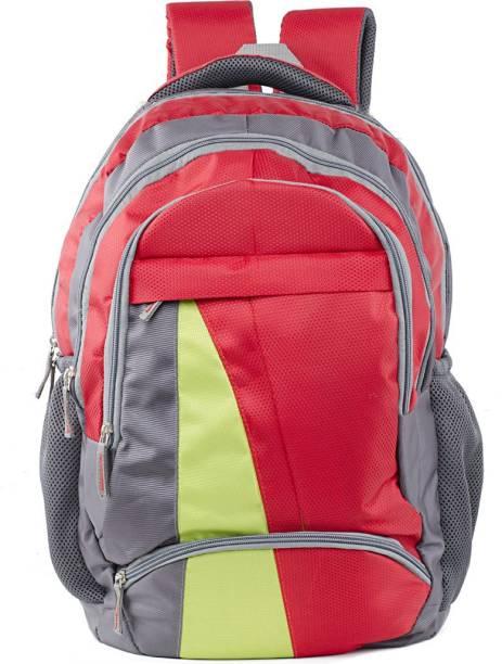 Tt Bags Bkpk 13 Waterproof Backpack