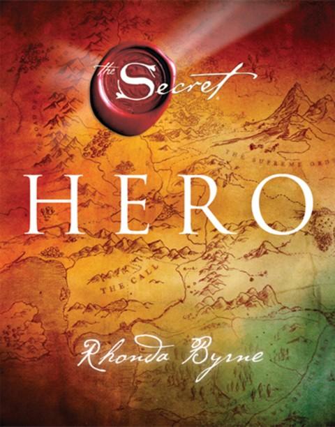 Book pdf byrne the telugu in rhonda secret