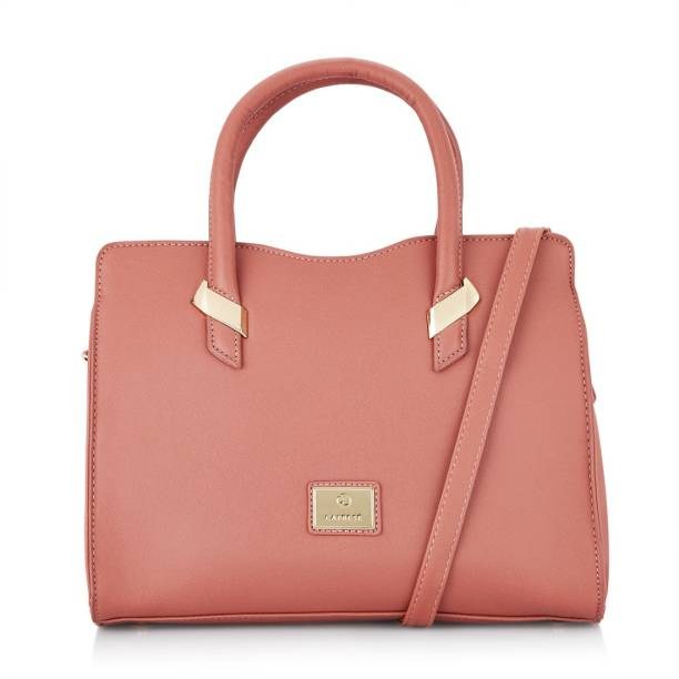 f672d4bb86 Caprese Bags Wallets Belts - Buy Caprese Bags Wallets Belts Online ...