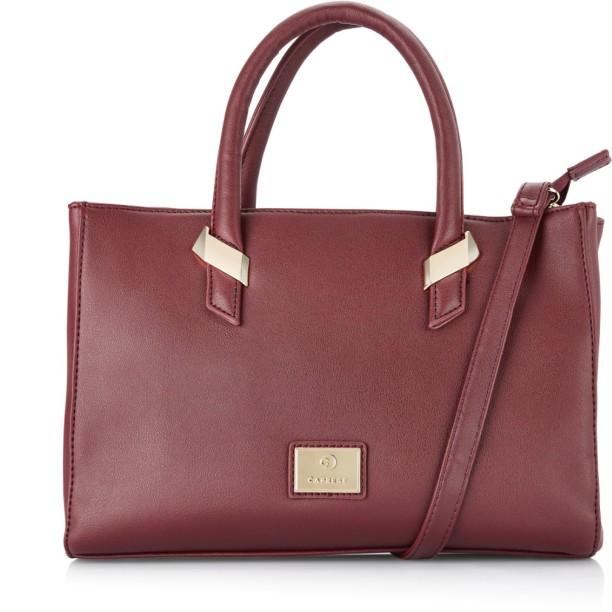caprese handbags buy caprese handbags online at best prices in rh flipkart com