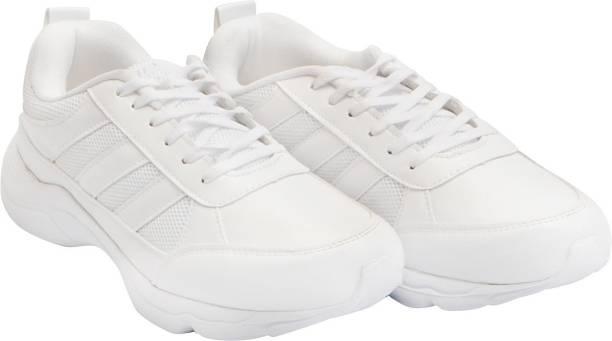 Sparx Kids Infant Footwear - Buy Sparx Kids Infant Footwear Online ... b9aee3c7d67