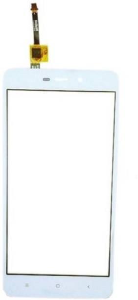 Galaxy J5 Prime Mobile Displays - Buy Galaxy J5 Prime Mobile