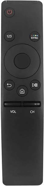 LipiWorld BN59-01259B Remote Compatible for  Smart 4k UHD Tv Samsung Remote Controller