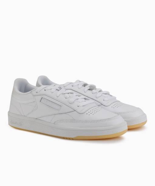 6a75782c74bd2 Reebok Shoes - Buy Reebok Shoes Online For Men   Women at Best ...