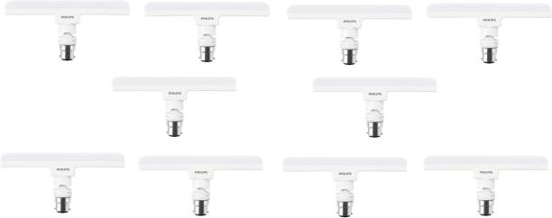 Philips Lighting - Buy Philips Lighting Online at Best