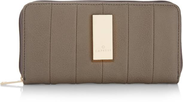 Women Wallets - Buy Women Wallets Online at Best Prices In India ... 7ef75feec87d3