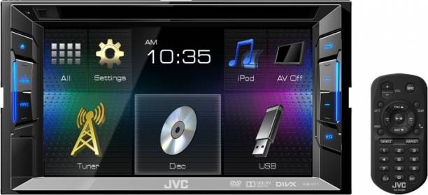 Car Stereo - Buy Car Music Systems, Stereo Speakers, Audio System