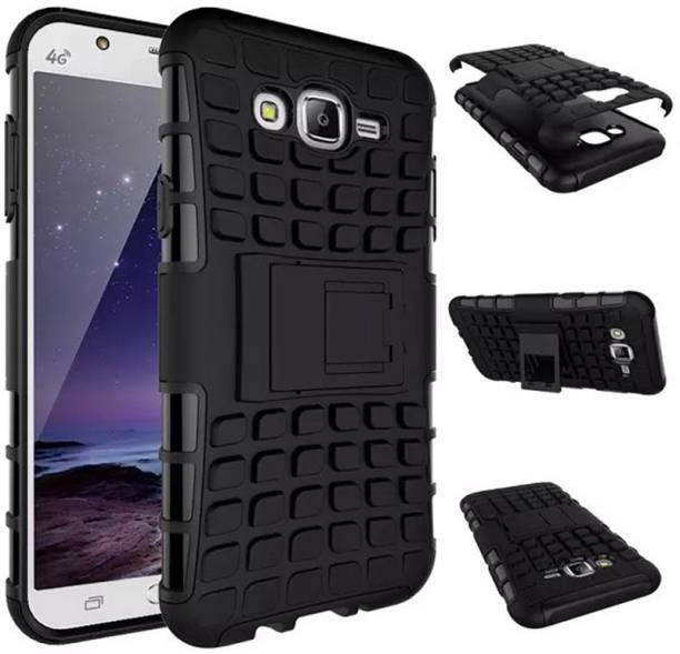 huge discount 8bc75 c551e Samsung Galaxy J7 Back Cover - Buy Samsung Galaxy J7 Cases & Covers ...
