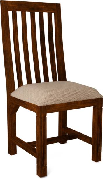 on sale 94172 5db4f Dining Chairs Online at Discounted Prices on Flipkart