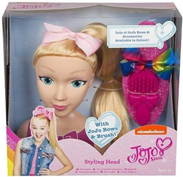 Jojo Siwa Dolls Doll Houses Buy Jojo Siwa Dolls Doll Houses Online