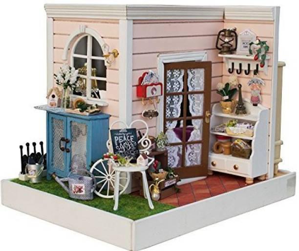 Cute Room Dollhouse Accessories Buy Cute Room Dollhouse