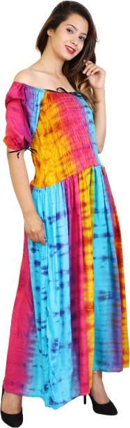 e7f5adb7768b Unicorn Fashions Womens Clothing - Buy Unicorn Fashions Womens ...