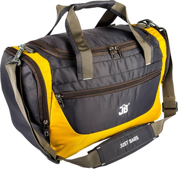 Women Duffel Bags - Buy Women Duffel Bags Online at Best Prices In ... 748ac56b864b0