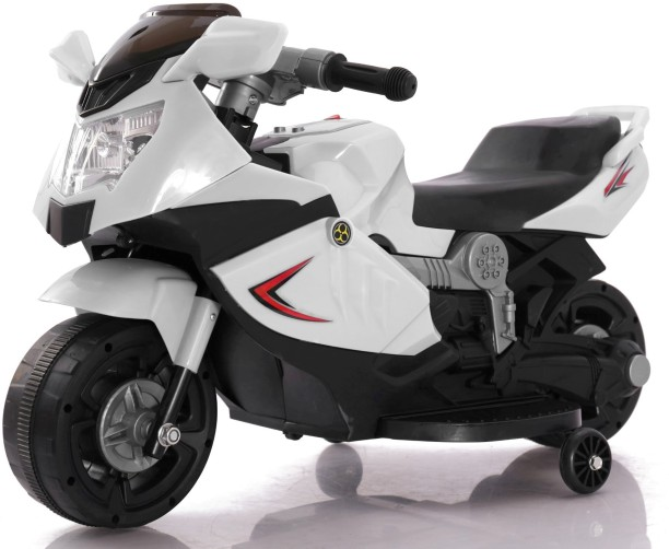 Benefits Of Ride On Toys : Ride ons buy ride ons online at best prices in india
