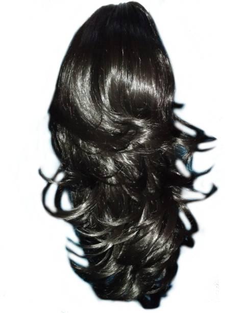 Alizz Hair Extensions Buy Alizz Hair Extensions Online At Best