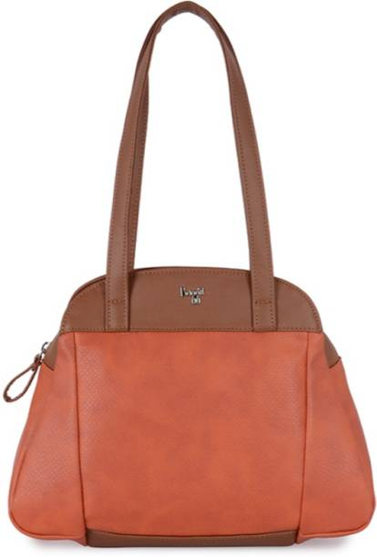 Shoulder Bags - Buy Shoulder Bags Online at Best Prices In India ... c064279d05a3a