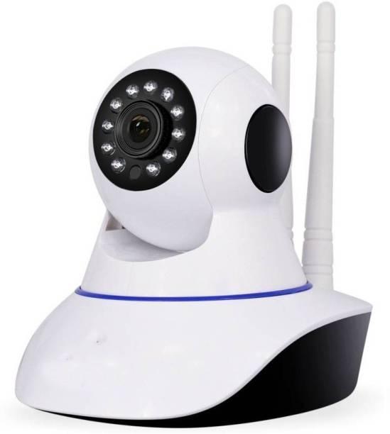 Securus Security Cameras - Buy Securus Security Cameras Online at