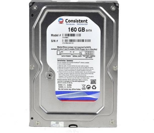 Internal Hard Drive Buy Internal Hard Drive Online At Best Prices