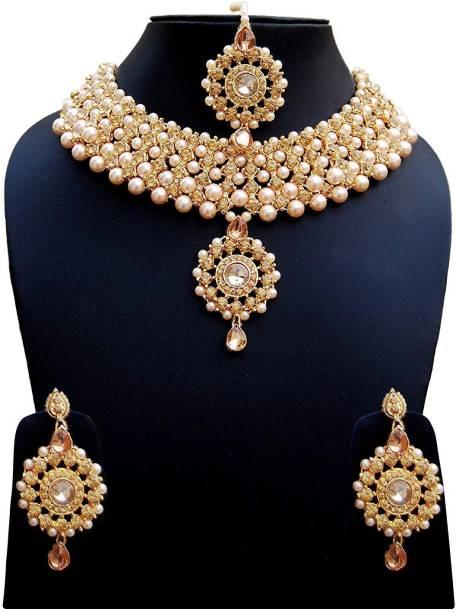 cf8cd5540 Urbanela Jewellery - Buy Urbanela Jewellery Online at Best Prices in ...