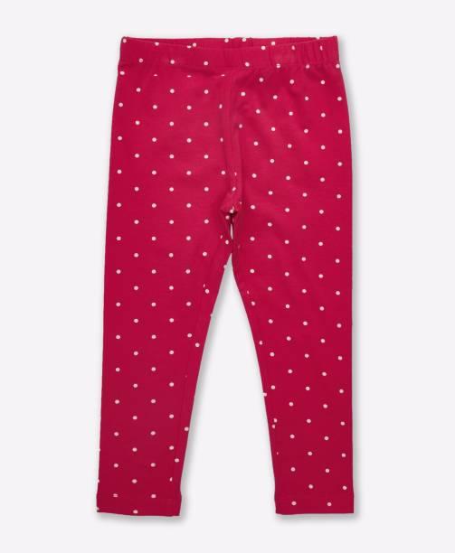 1e886f6542778 Pink Blue Leggings Jeggings - Buy Pink Blue Leggings Jeggings Online ...