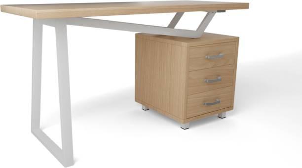 Foam Office Study Table Buy Foam Office Study Table Online At Best