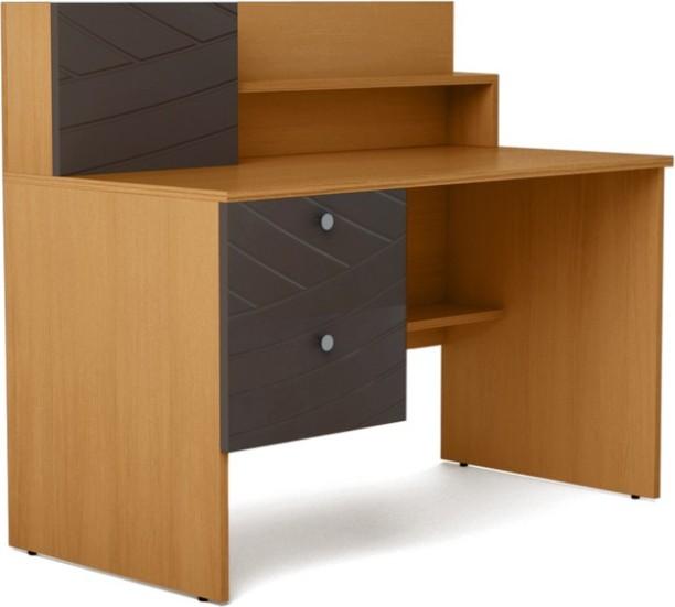 Godrej Interio Fab Fiesta Engineered Wood Study Table