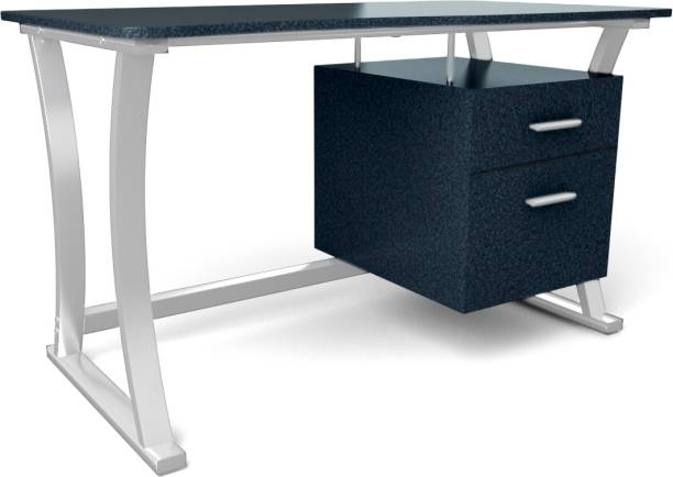 Godrej interio furniture online with best offers at flipkart godrej interio virtuoso metal study table fandeluxe Images
