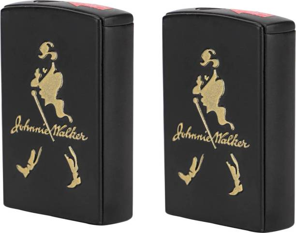 Pocket Lighters at Best Prices Available Online on Flipkart