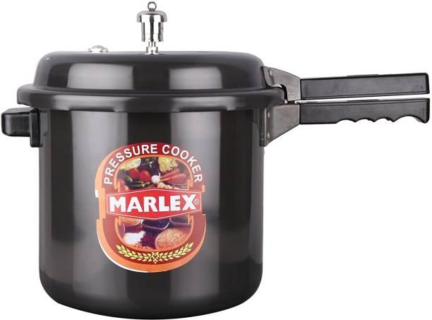 Marlex Pressure Cookers Pans | Buy Marlex Pressure Cookers