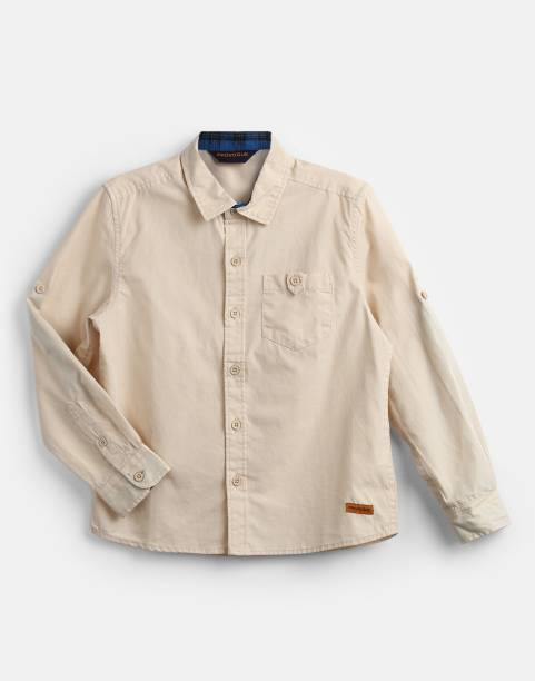 3dc33c93 Nude Colors Shirts - Buy Nude Colors Shirts Online at Best Prices In ...