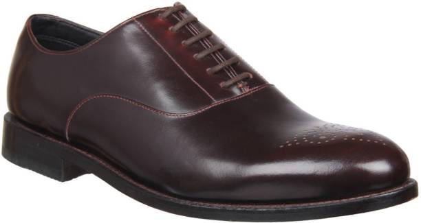 8c7dce20a94 Formal Shoes for Men and Women