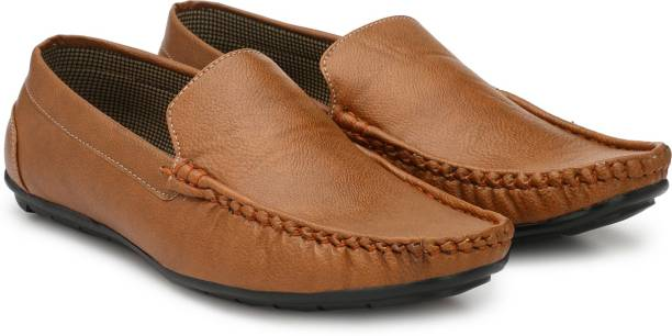 324c824d7dd Tan Shoes - Buy Tan Shoes online at Best Prices in India