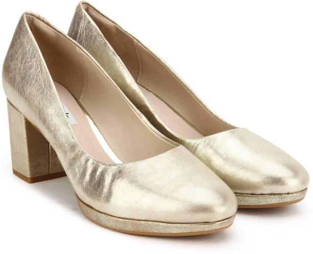 bd780c54d2a88 Clarks Womens Footwear - Buy Clarks Womens Footwear Online at Best ...