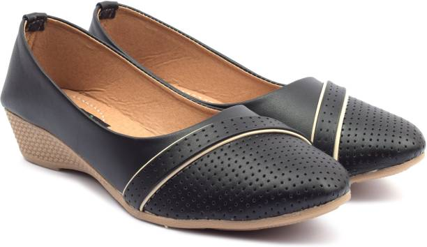 50173132a8c23 Formal Shoes for Men and Women