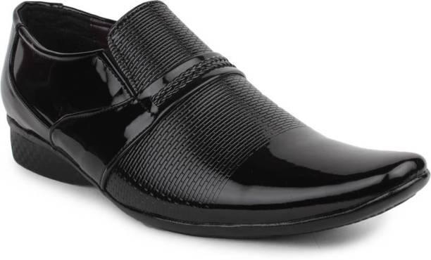 75351691e91 Deekada Formal Shoes - Buy Deekada Formal Shoes Online at Best ...