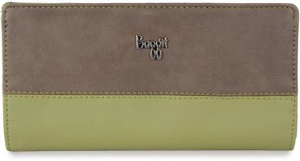 e990cf2e79d27 Baggit Wallets - Buy Baggit Wallets Online at Best Prices In India ...