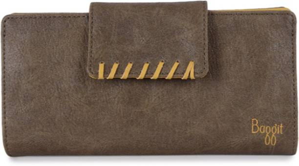 Women Wallets - Buy Women Wallets Online at Best Prices In India ... 8c8ea4a56ed24